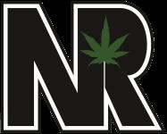NR logo correct hats